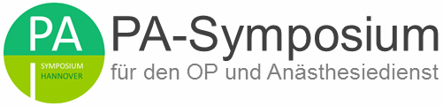 PA-Symposium